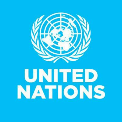 The United Nations to wear the shoes of the League of Nation verysoon