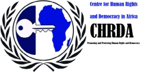 CHRDA logo Drafted.jpg