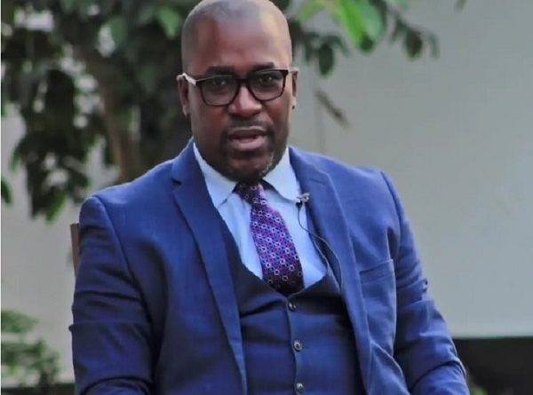Agbor Bala reacts to president Biya's speech with mixed feelings, regret but urgedparticipation