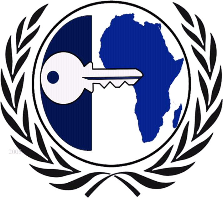 Urgent!!! Call for an Interest to Volunteer at the Centre for Human Rights and Democracy in Africa (CHRDA)-Humanitarian Department