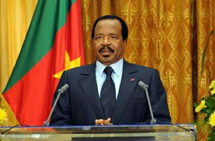The Paradox of Decentralization in Cameroon: By EnowbachemAgbor