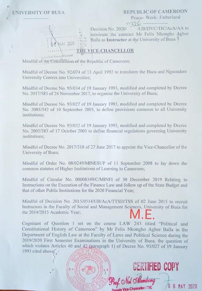 termination of bala's contract in ub 1.png