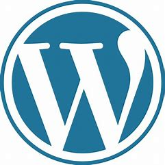 Register with WordPress into digital communications, express yourself and have an opinion for the generations to come.